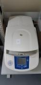 thumb_104 mini centrifuge